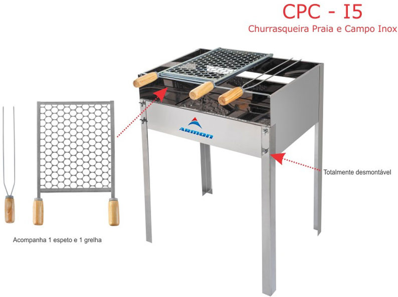 CPC-15-churrasqueira-campo-desc