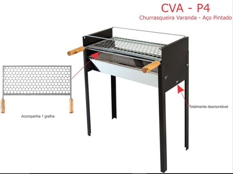 CVA-P4-desc