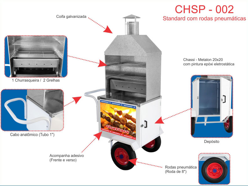 Churrasco-Standard-desc-1
