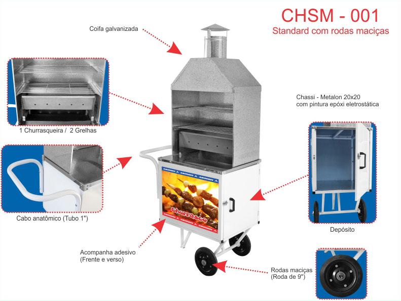Churrasco-Standard-desc