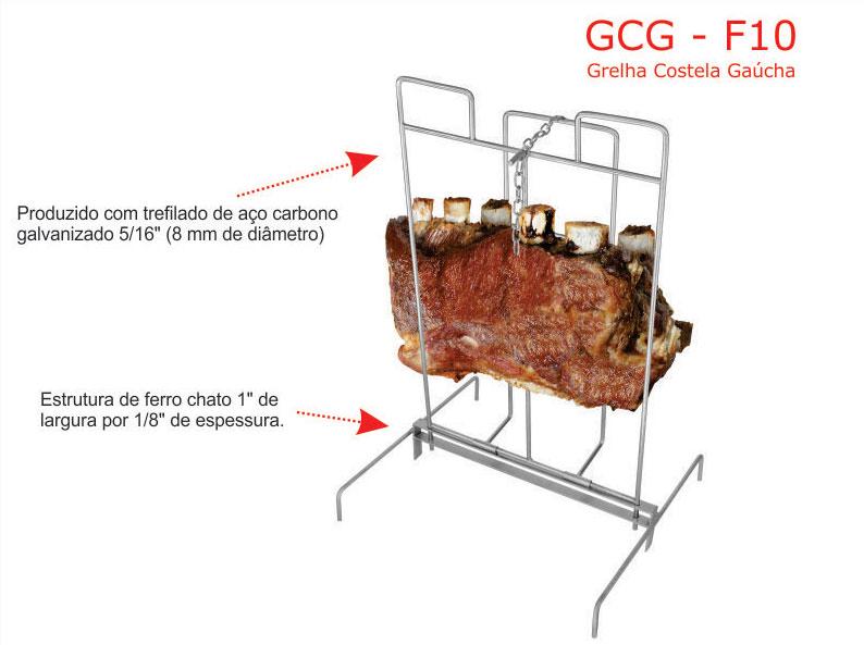 GCG-F10-com-costela-desc