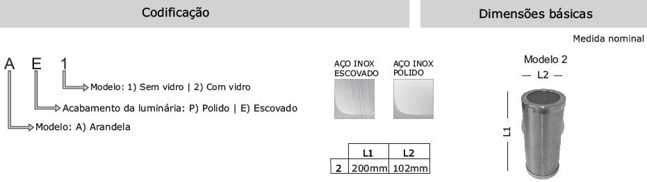arandela-tubular-modelo-2-descricao