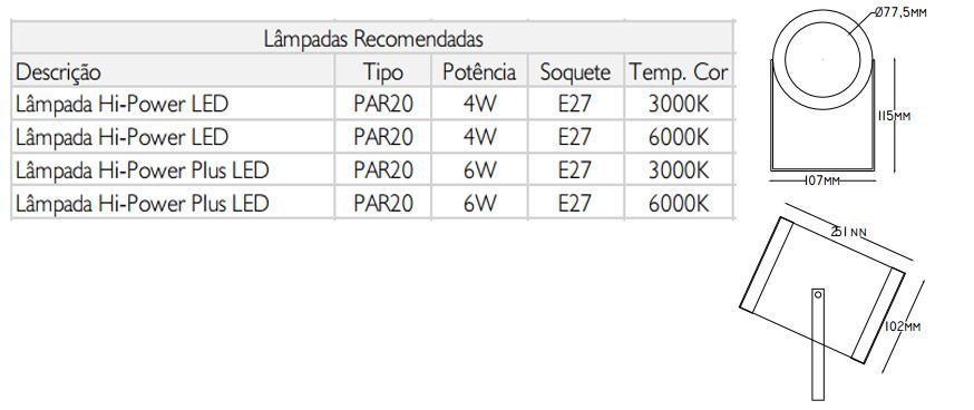 projetor-direcionado-ambiente-descricao-modelo-2