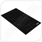Cooktop Square Touch 2EV 30 Vitrocerâmico  - Tramontina