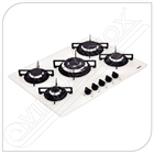 Cooktop Penta Plus W 5GGTri 90 a gás - Tramontina