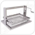 Grillex Lift 704 mm - Giragrill